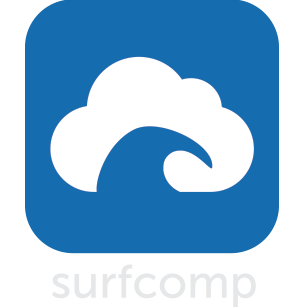 logo-trans-light-surfcomp