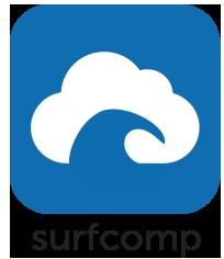 Surfcomp Members